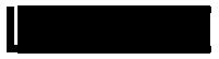 Luxure logo